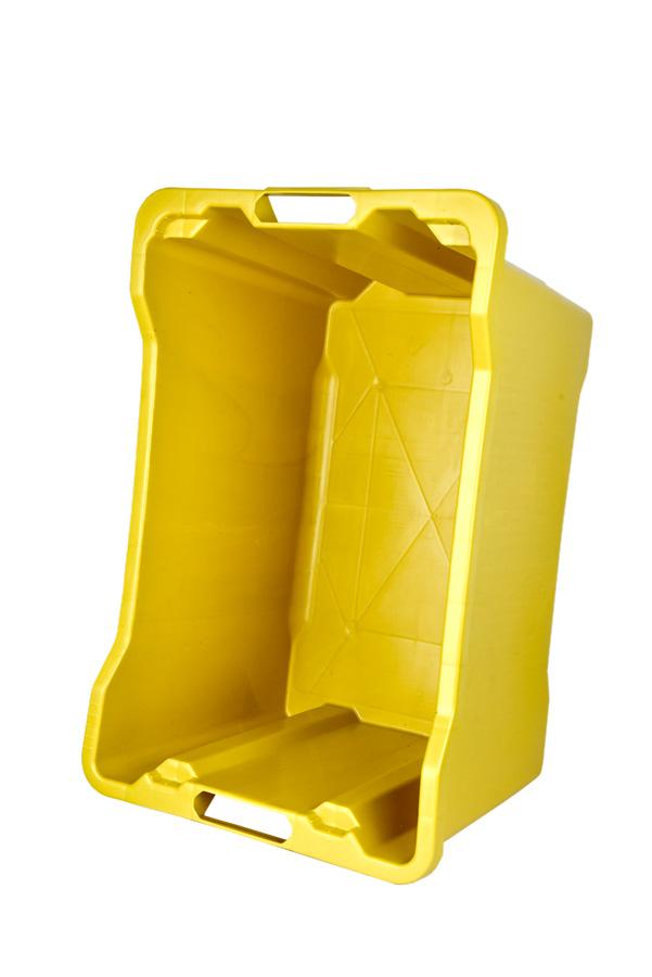 cassetta-gialla-2