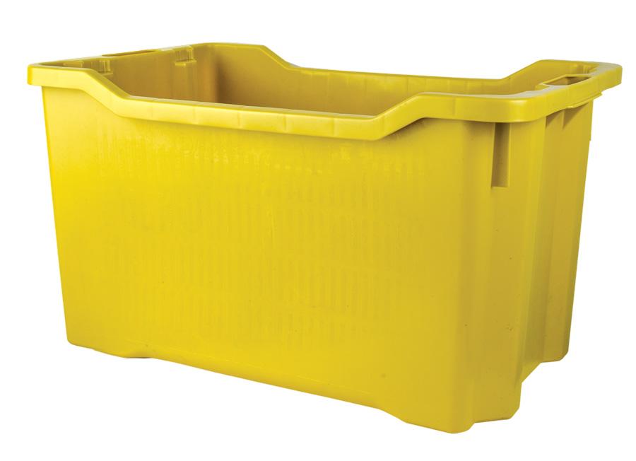 cassetta-gialla