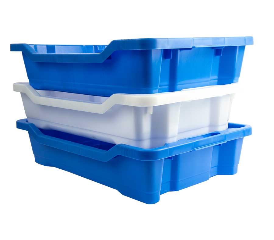 cassetta-ittica-blu-10
