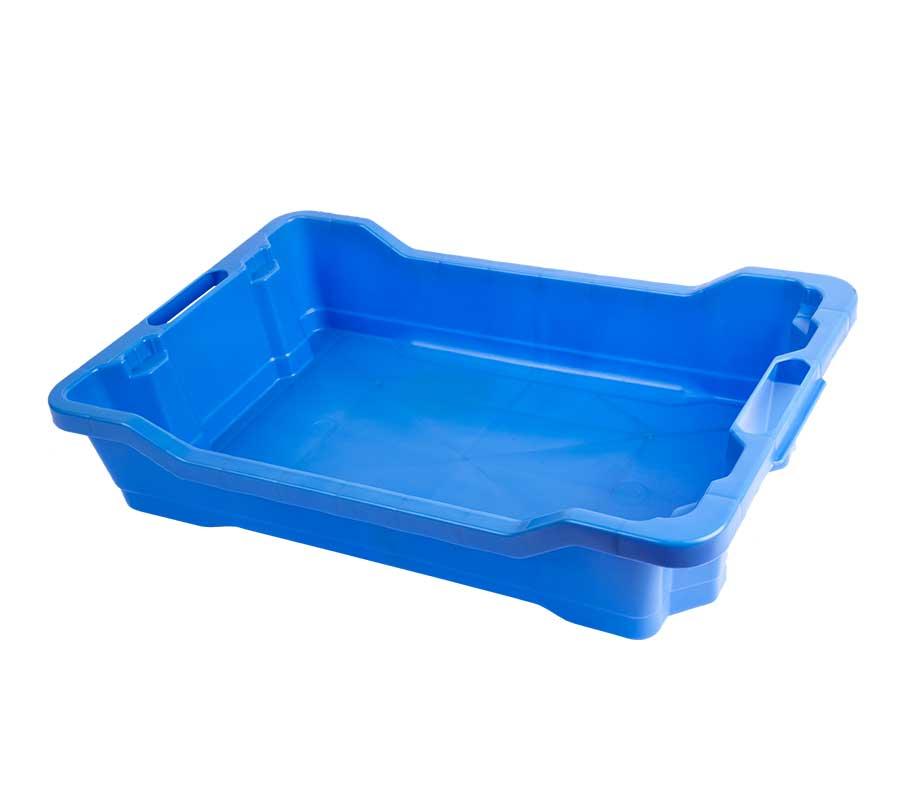 cassetta-ittica-blu