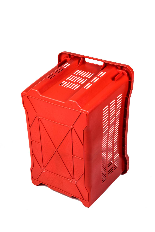 cassetta-rossa-vert-semi-40