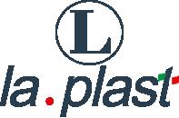 la plast - laudisa