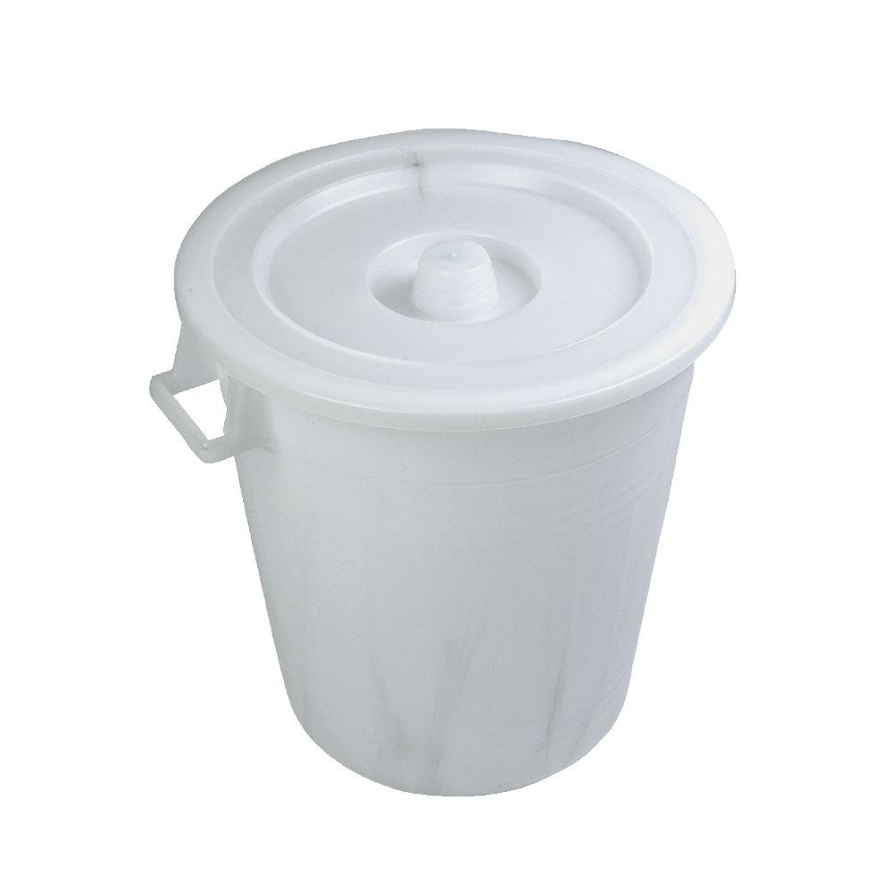 mastello-contenitore-bianco