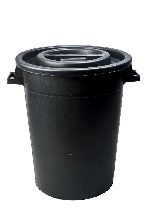 mastello-contenitore-nero-1