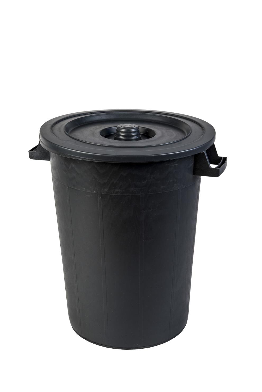 mastello-contenitore-nero-2