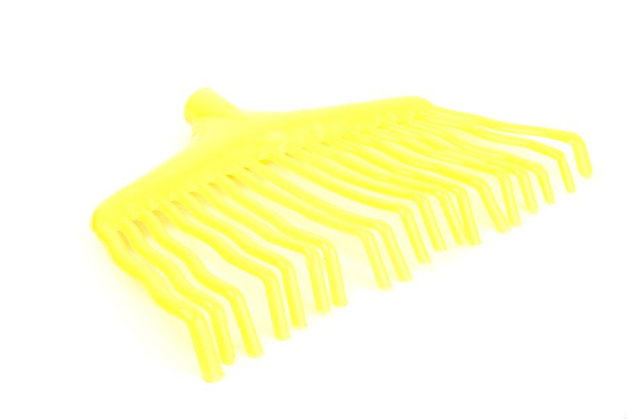 rastello-giallo